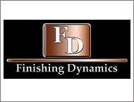 logo_finishing-dynamics_web