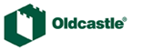 oldcastle_logo2