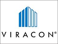 logo_viracon_web