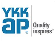 logo_ykkap_web