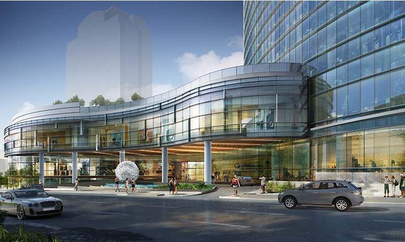Jw Marriott Nashville Tn
